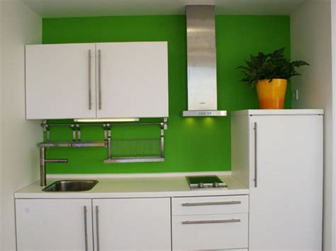 compact kitchen ideas small compact kitchen small apartment kitchen