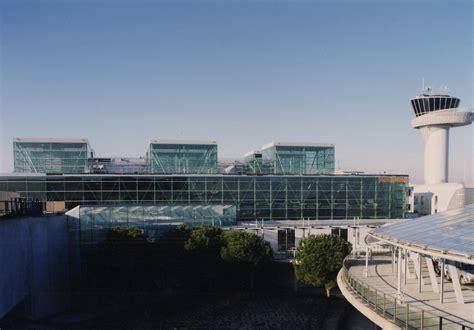 aeroport bordeaux merignac recrutement a a 233 roport de bordeaux merignac ing 233 rop