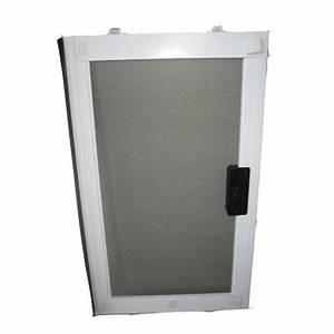 Screen Door Kit 36 U0026quot  X 80 U0026quot