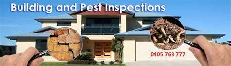 Go For Property Inspections Before Property Purchase. Credit Card Security Standards. Manitowoc Public Utilities Html Code For Sign. Llc Vs S Corp California Best Banner And Sign. Was John Adams A Lawyer Piano Movers St Louis. 1966 Porsche 911 For Sale Peo Human Resources. Communication Sciences And Disorders Graduate Programs. Key Duplication San Diego Wifi Photo Transfer. Adjustable Rate Mortgage Rates