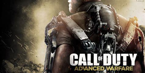 unlock  call  duty advanced warfare codes cheats