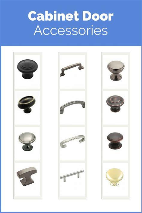 kitchen cabinet image 68 best cabinet drawer hardware images on 2551