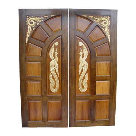 keralaarchitectcom front door design