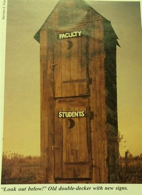 wanted    outhouses