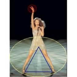 Illuminati S Top Illuminati Exposed Oddetorium