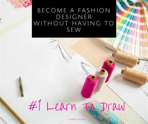 how to become a designer for homes top 28 how to become a home designer how to become a home designer how to become a home