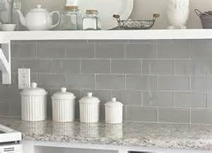back painted glass kitchen backsplash kashmir white granite countertop design ideas
