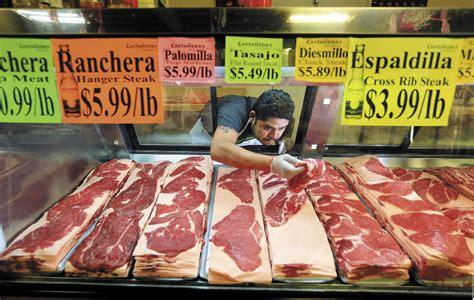 markets  mucho mas