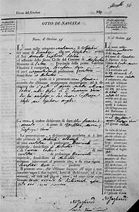 Bullock Birth Chart Bruno Cristarella 39 S Ancestry
