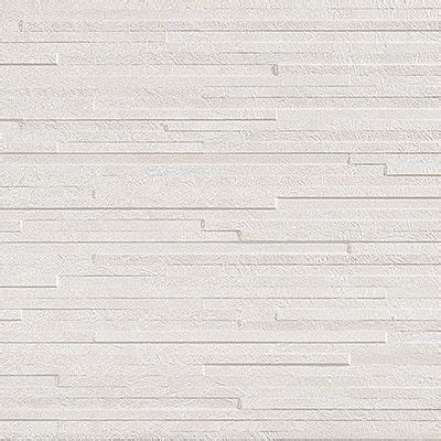 tiles in jamaica wall tile jamaica nacar porcelenosa tile tiles pinterest home products and tile