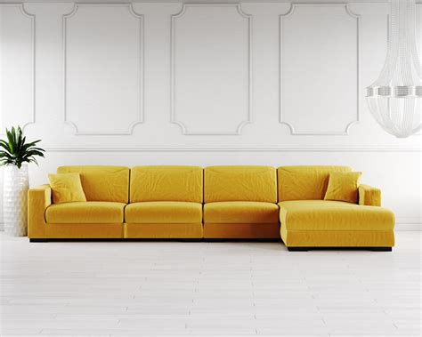 buy lexus fabric corner sofa   london uk