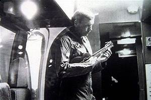 Neil Armstrong in His Uniform - Pics about space