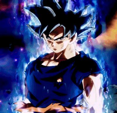 Find the best goku wallpaper on wallpapertag. Imagenes De Goku Ultra Instinto Hd 4k