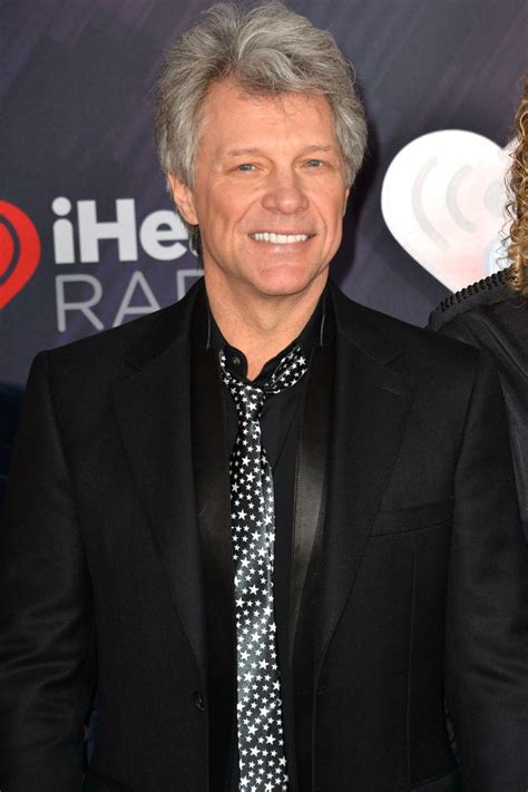 bon jovi father day gift guide people