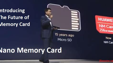 Besides good quality brands, you'll also find plenty of discounts when you shop for nano memory card during big sales. What is Nano Memory Card? What about NanoSD Card? Are they the same? Find Out Inside! - JILAXZONE