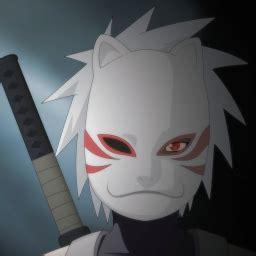 kakashi anbu forum avatar profile photo id