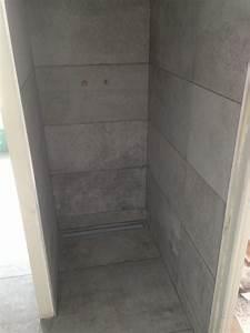 Carrelage De Douche : fa ence et salle de bains ~ Edinachiropracticcenter.com Idées de Décoration