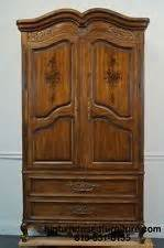 Drexel Studio Armoire by 17 Best Images About Furniture On Pinterest Mahogany