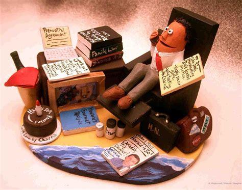 custom lawyer birthday cake google search birthday