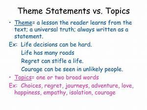 ap rhetorical analysis essay 9 pay for leadership creative writing argumentative essay writers websites canada