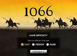 1066 Unblocked Battle Game Unblocked Games