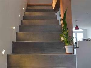 Recouvrir Marche Escalier : recouvrir escalier exterieur recherche google ~ Premium-room.com Idées de Décoration