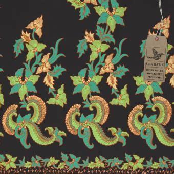 Cukup sekian informasi tentang background batik hijau keren yang dapat kami sajikan di waktu ini. 12+ Gambar Bunga Warna Hijau Tosca ~ Koleksi Foto Bunga