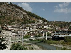 FileBerat Albania bridgejpg Wikimedia Commons