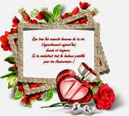 anniversaire de mariage juillet 2014 anniversaire de mariage