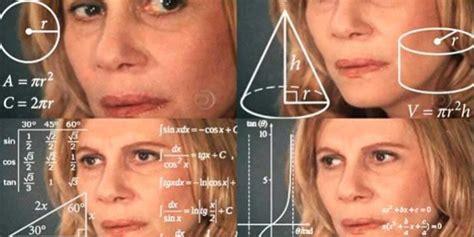 matematicas en la aviacion   se usan  porque las