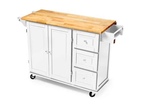 Sundance Kitchen Cart  Homewoot
