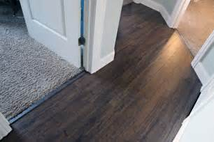 Installing Laminate Floors In Kitchen by Iheart Organizing Do It Yourself Floating Laminate Floor