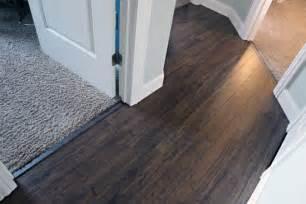 iheart organizing do it yourself floating laminate floor