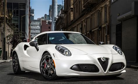 alfa romeo  priced   autoguidecom news