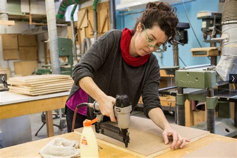 models  teaching   labs apprenticeship