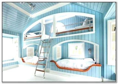 Kinderzimmer Einrichtungsideen Junge by Babyzimmer Einrichten Ideen Aume Kinderzimmer Ikea