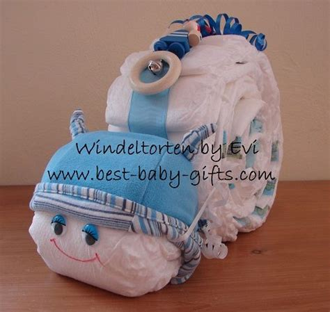diaper snail     cute baby diaper