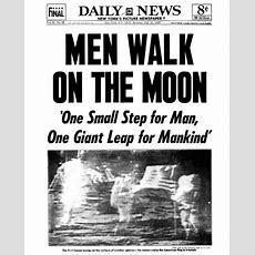 Flashback Neil Armstrong Dead At 82  Ny Daily News