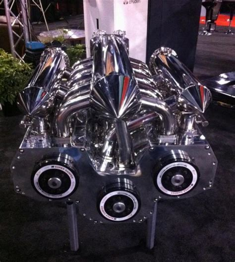 rotary supercars teases 2 800hp supercar rx8club