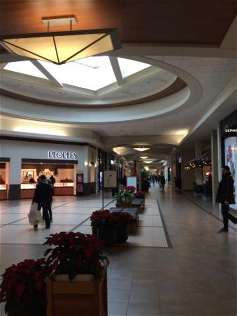 fairview park mall kitchener