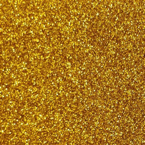 GlitterFlex® Ultra Gold Glitter HTV- CraftCutterSupply.com