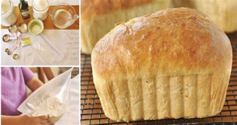 bread   bag pictures   images