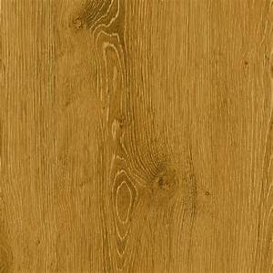 Home Decorators Collection Antique Brushed Hickory 6 in x