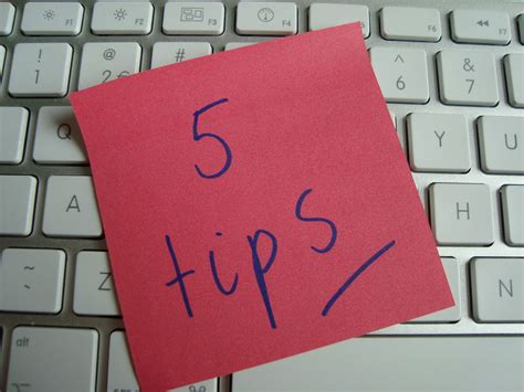 5 tips to selecting the right hotel management software