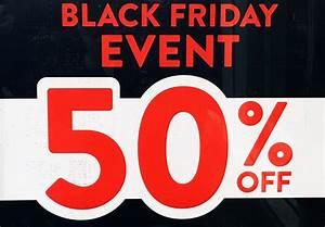 Definition Black Friday : black friday szale stwo zakup w ~ Medecine-chirurgie-esthetiques.com Avis de Voitures