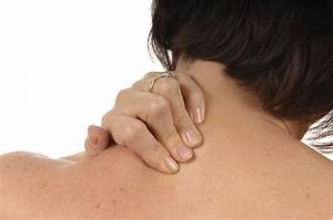 how to keep sore hips knees shoulders from ruining your With back neck pain from sleeping