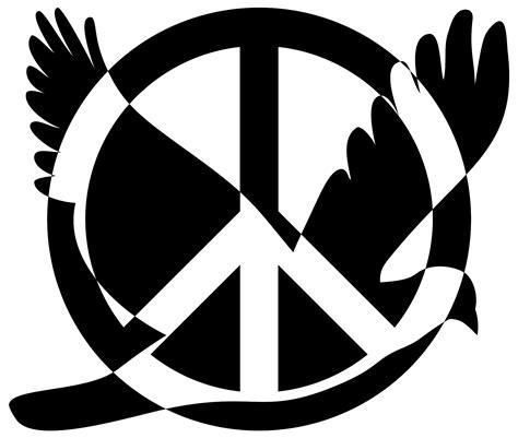 Peace Clipart Peace Clipart Images Usseek