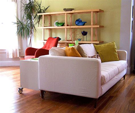 new legs and cover for karlstad sofa flickr photo sharing