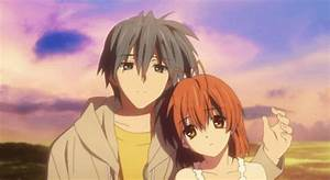 Clannad/Clannad after story | Anime Amino