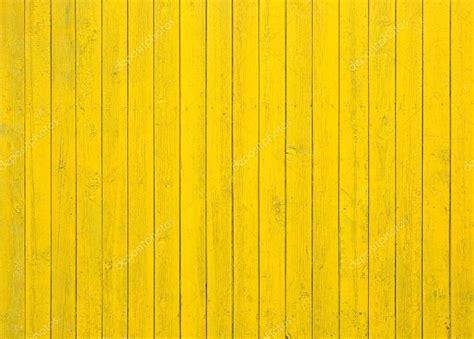 cable wall fondo de madera vintage amarillo foto de stock 28174241